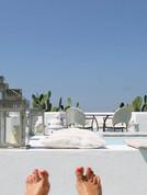 Hotel le Fioriere Praiano 2.jpg