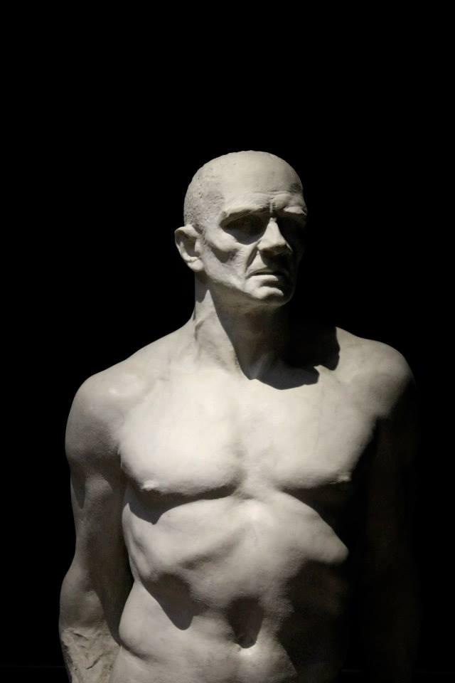 Sculpture National Gallery