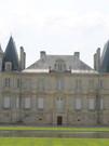 Chateau Pichon Longueville Medoc.jpg