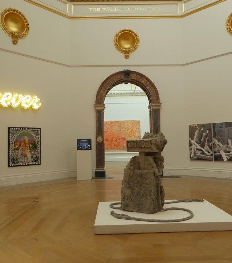 Royal Academy Summer Exhibition.jpg