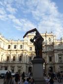Royal Academy Summer Exhibition 4.jpg