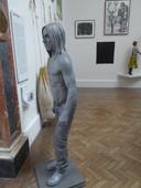 Royal Academy Summer Exhibition 2.jpg