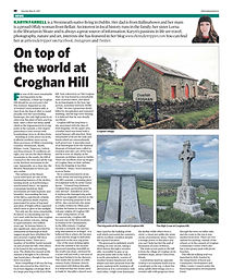 Offaly Independent 22.05.2021.jpg