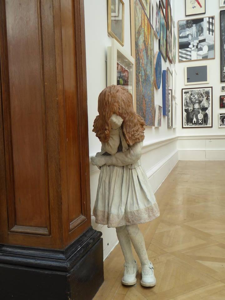 Royal Academy Summer Exhibition 3.jpg