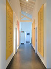 Aldori Landetxea hallway.jpg