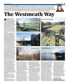 Westmeath Way Westmeath Examiner.jpg