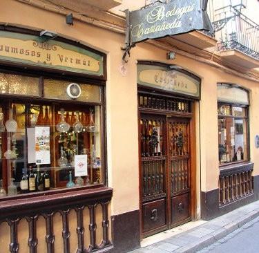 Bodegas Castaneda Granada.jpg