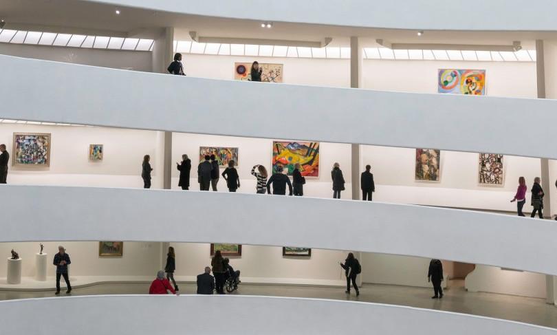 Solomon R Guggenheim interior 2.jpg