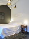 Aldori Landetxea bedroom.jpg