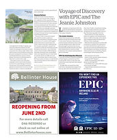 Your Ireland supplement June 2021-page-0