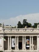 National Gallery of Modern Art Rome.jpg