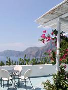 Hotel le Fioriere Praiano 4.jpg