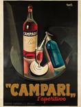 Campari-Poster.jpg
