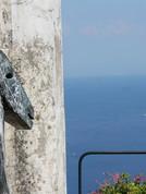 Mimmo Paladino sculpture Ravello.jpg