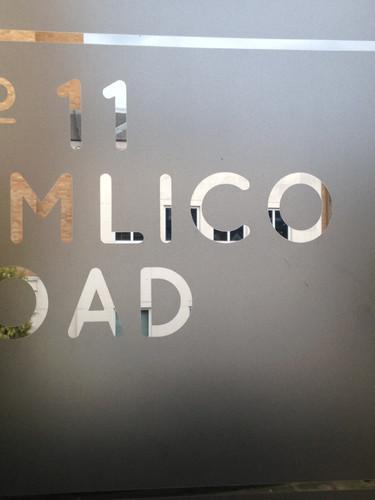 11 Pimlico 4 (3).JPG