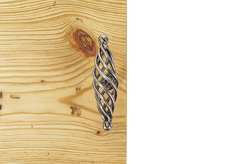 Pine wood cutting board/ tray