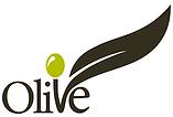 Skopelos olive shop Greece