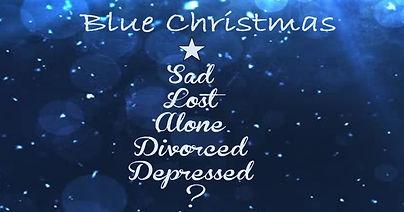 Blue-Christmas-Service-December-18-2019-