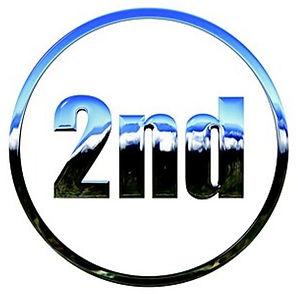 Screen%20Shot%202021-04-06%20at%208.41_e