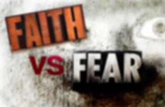 faith-fear-700px_edited.jpg