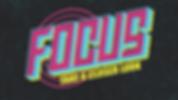 Focus_Color_CMYK.png