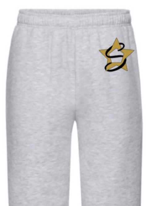 Starlets Joggers