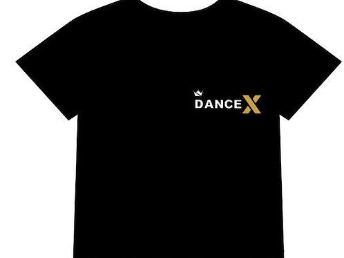 Dance X T-Shirt