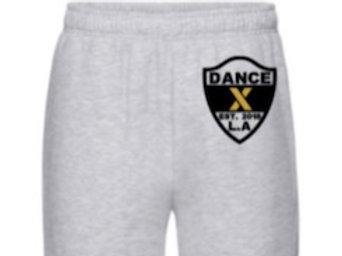 Dance X Joggers