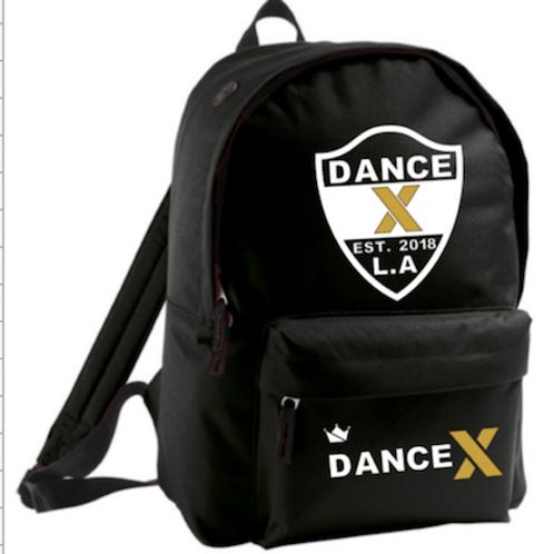 Dance X Backpack