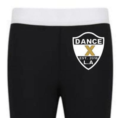 Dance X Leggings