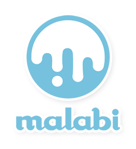 malabi background removal