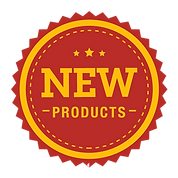 New%20Products_edited.png