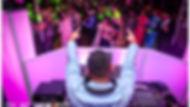DESI DJ ST LOUIS MO