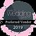 pwg-preferred-vendor-2019.png