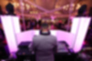 Desi DJ St Louis | Wedding DJ | PARTY DJ | Birthday DJ