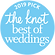 The-Knot-Best-of-Weddings-2019-Award.png