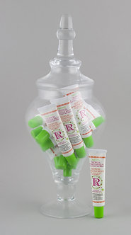 Tropical Ambrosia Lip Balm Tube