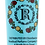 Thumbnail: Rose & Mandarin Lip Balm Tube