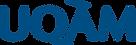 1200px-Logo_UQAM.png