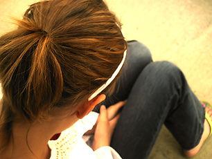 thérapie_adolescents2.jpg