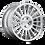 Thumbnail: Rotiform 3tlg. IND Schmiederad