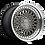 Thumbnail: Rotiform 3tlg. LHR Schmiederad