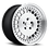 Thumbnail: Rotiform 3tlg.VCE Schmiederad
