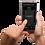 Thumbnail: Active Suspension Control Wifi/W-Lan