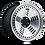 Thumbnail: Rotiform 3tlg. BM1 Schmiederad