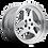 Thumbnail: Rotiform 3tlg. USF Schmiederad
