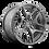 Thumbnail: Rotiform 3tlg. HUR Schmiederad