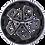 Thumbnail: Radi8 R8CM9 Dark Mist
