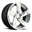 Thumbnail: Rotiform 3tlg. MUC Schmiederad