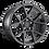 Thumbnail: Rotiform KPS Cast Black